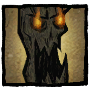 Living Halloween Tree Profile Icon