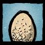 Egg Profile Icon