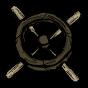 Ícone Navegação Marítima.png