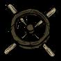 Ícone Navegação Marítima