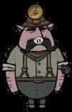 Pig Miner.png