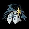 Hoarfrost Tunic Icon
