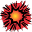 Flare Map Icon.png