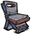 Relic Chair.png