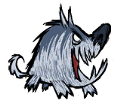 120px-Blue Hound.png
