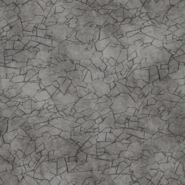 Rock Turf Texture