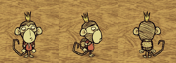 Insulated Pack Wilbur.png