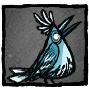 Snowbird Profile Icon