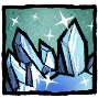 Crystals Profile Icon