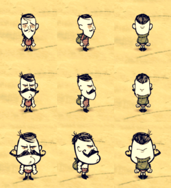 Thatch Pack Wolfgang.png