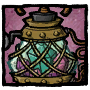 Arcane Crystalarium Profile Icon