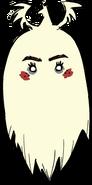 Ghost Wigfrid