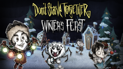 Winter's Feast 2020 Promo.png