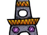 Ancient Tab