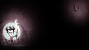 DS wallpaper Sure Beats Darkness