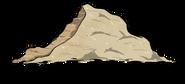 Sharkitten den dormant