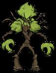 Jungle Tree Guard