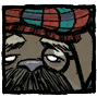 MacTusk Profile Icon