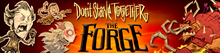 The Forge Steam Header.png