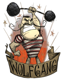 300px-Wolfgang.png