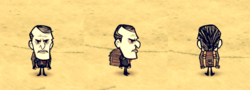 Booty Bag Maxwell.png