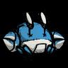 Crabpack Icon