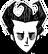DST Wilson Emoticon