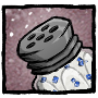 Salt Shaker Profile Icon
