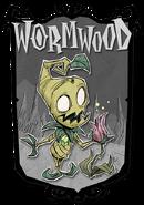 Wormwood DST