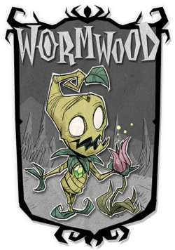 Wormwood DST.png