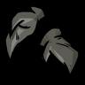 Shady Fins Icon