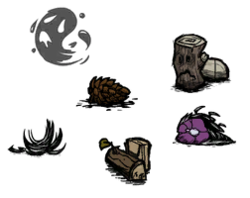 Woodie Guide Items.png