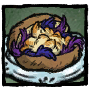 Crab Roll Profile Icon