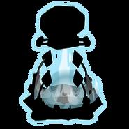 DST April 2021 beta teaser image