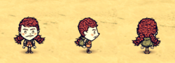 Thatch Pack Wigfrid.png