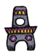 Icon Ancient.png