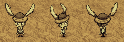 Beefalo Hat Warly.png