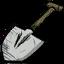 Pá (Shovel)