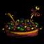 Ratatouille (Pig Fiesta)
