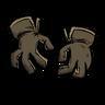 Blacksmith's Gloves Icon