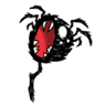 Ravenous Spidernet Icon