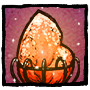 Salt Lamp Profile Icon