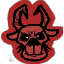 Wortox (Old) Map Icon.png