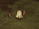 Bate de jamón