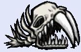 Sea Bones 2.png