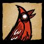 Redbird Profile Icon