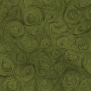Slimy Turf Texture
