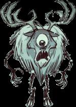 150px-Deerclops ib.png