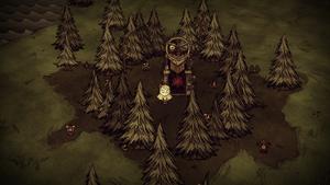 Maxwell's Door in game.png