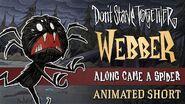 Webber Preview